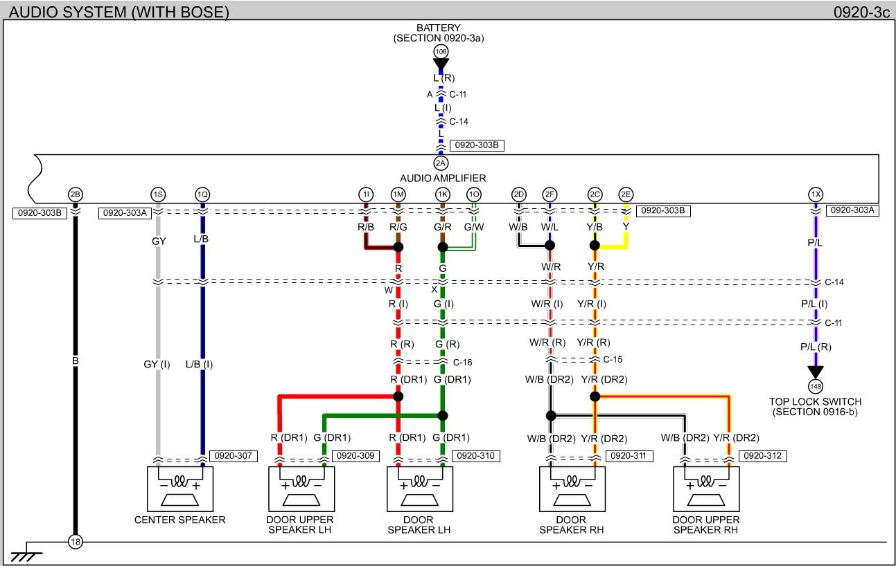 jvc head unit wiring diagram images jvc head unit wiring alpine head unit wiring harness diagram